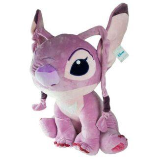 Disney Stitch Angel knuffel movies