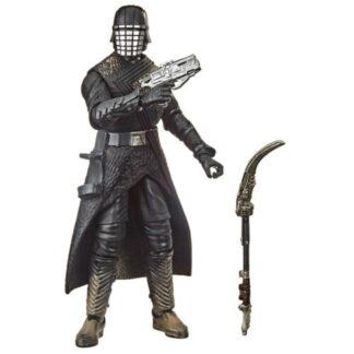 Star Wars Knight of Ren action figure