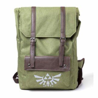 Legend Zelda rugzak Hooded Link
