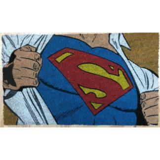 DC Comics Clark Kent Superman deurmat